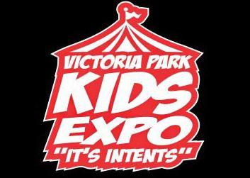 Victoria Park Kids Expo