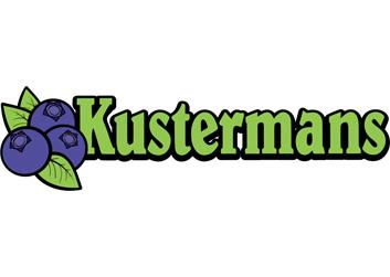 Kustermans Berry Farms