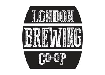 London Brewing Co-operative