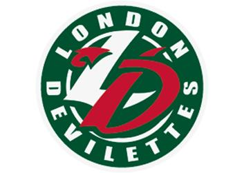 London Devilettes Girls Hockey Association to Host 26th Annual Tournament
