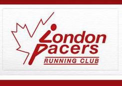 London Pacers Running Club
