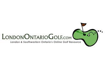 East Park Golf Gardens 2015 London Ontario Golf Heart Award Winner Ceremony June 2015 at Long-Time Local Fun Spot