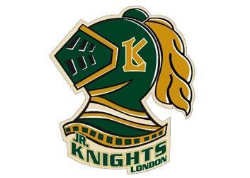 Jr. Knights Win Big!!!