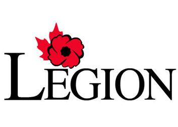 London Legion Track & Field Alliance