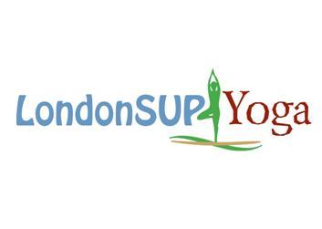 SUP Yoga - June 27