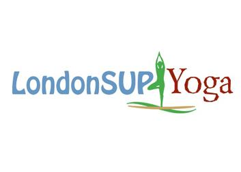 SUP Yoga - July 4