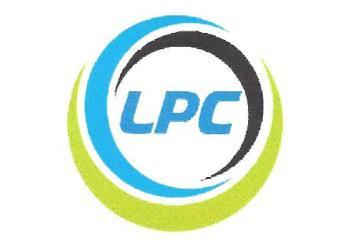 LPC Pickleball Tournament