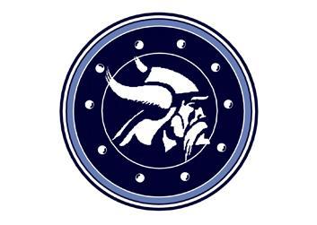 A.B. Lucas Secondary School to host 2018 OFSAA Girls' AAA Basketball Championships