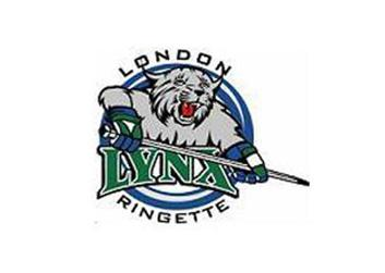 "London Lynx Ringette Association to host 2015 ""AA"" Ontario Championships"