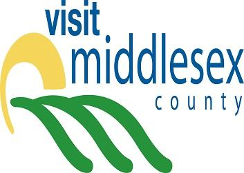 Visit  Middlesex