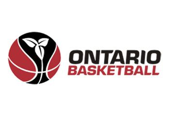 London to host five Ontario Cup Basketball Championships in 2017 and 2018