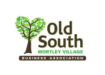 Old South Business Association