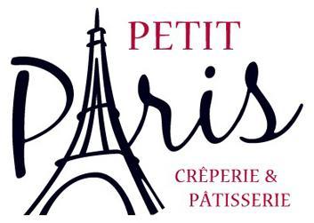 Petit-Paris Creperie & Patisserie