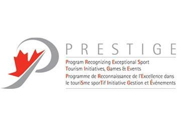 Canadian Sport Tourism Alliance Announces 2014 CSTA PRESTIGE Awards Finalists