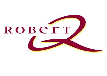 Robert Q Airbus & Courier