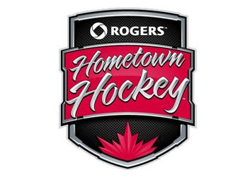 London Hockey Fans Score First Stop of the Rogers Hometown Hockey Tour, October 11 & 12