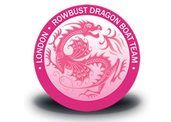 London Rowbust Breast Cancer Survivor Dragon Boat Team Headed to Worlds in Australia