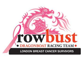 ROWBUST WINS WORLDS IN ITALY