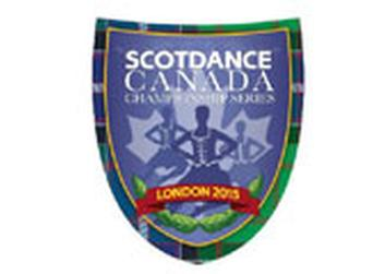 ScotDance Canada Championship Series Comes to London!