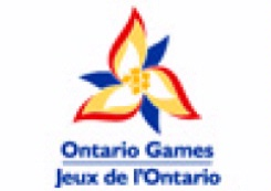 2008 Ontario Senior Summer Games - Actifest