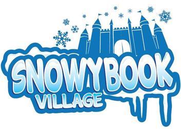 Snowybook Village