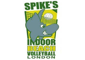 spike s indoor beach volleyball and rock climbing inc Spikes indoor beach volleyball and rock climbing inc case analysis, spikes indoor beach volleyball and rock climbing inc case study solution, spikes indoor beach volleyball and rock climbing inc xls file, spikes indoor beach volleyball and rock climbing inc excel file, subjects covered capital investments cost benefit analysis expansion by elizabeth ma grasby, lindsay brock source .