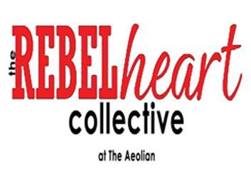 The Rebelheart Collective Concert #3