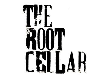 The Root Cellar Organic Cafe