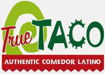 True Taco
