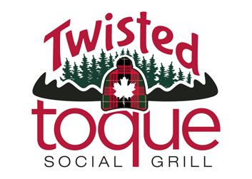 Twisted Toque Social Grill