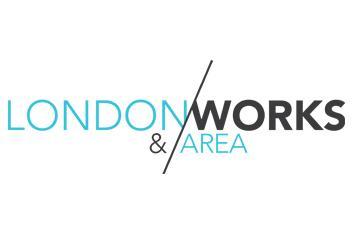 London & Area Works Job Fair