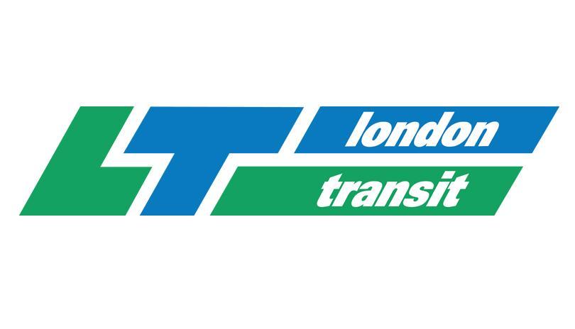 London Transit Commission