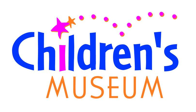 London Children's Museum