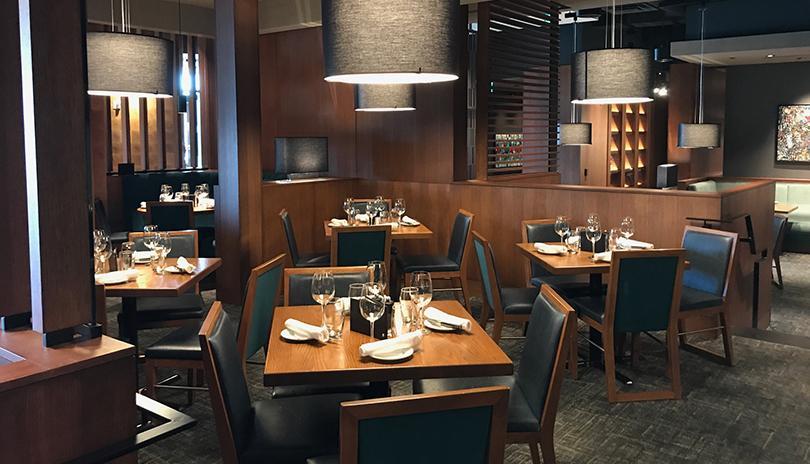 The Keg Steakhouse + Bar - Masonville