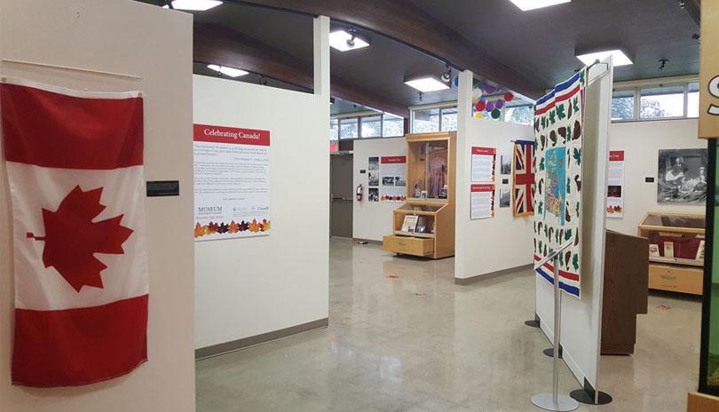 Museum Strathroy-Caradoc