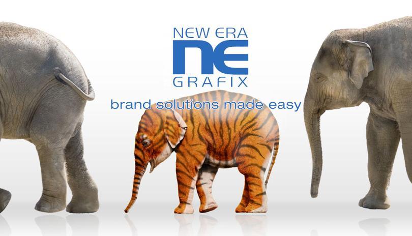 New Era Grafix