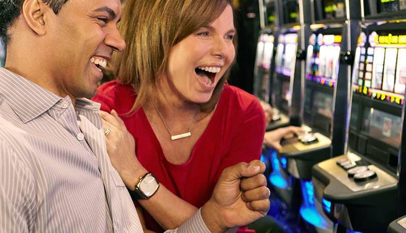 Gateway Casinos London
