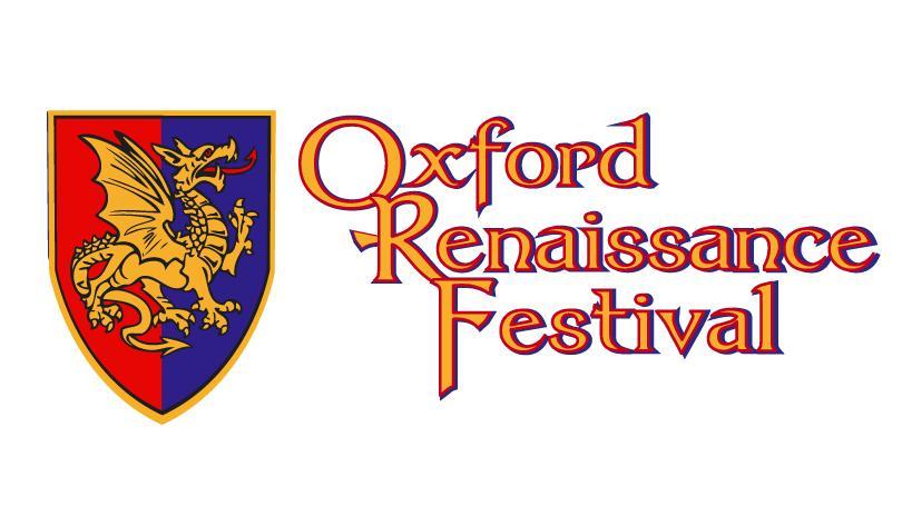 Oxford Renaissance Festival