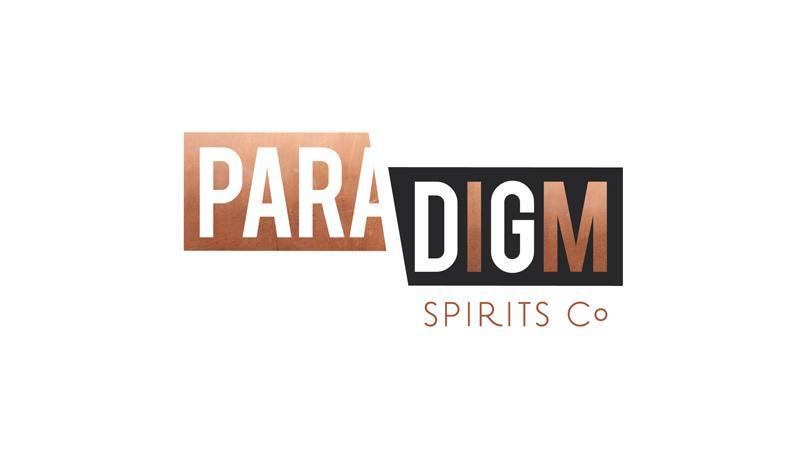 Paradigm Spirits Co.