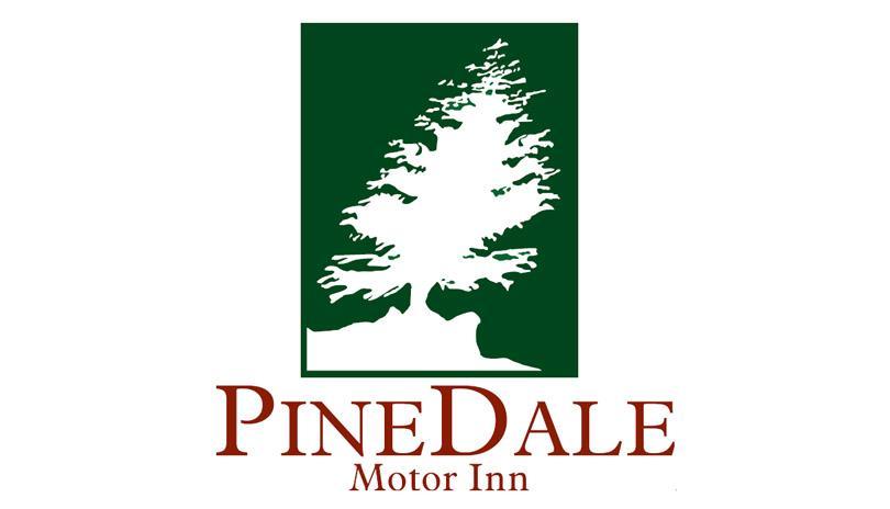 PineDale Motor Inn