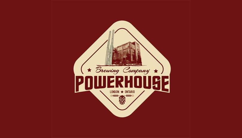 Powerhouse Brewing Co