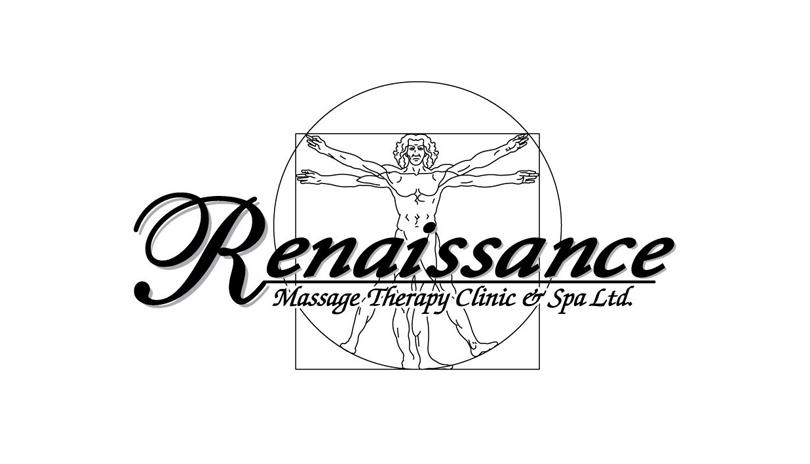Renaissance Massage Therapy Clinic & Spa Ltd.