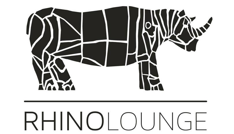 The Rhino Lounge Bakery & Coffee Shoppe