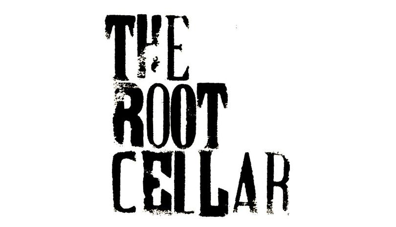 The Root Cellar