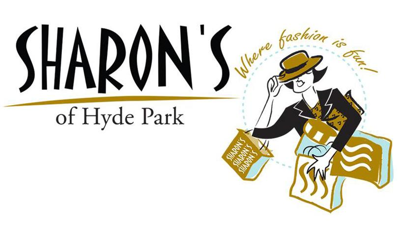 Sharon's of Hyde Park