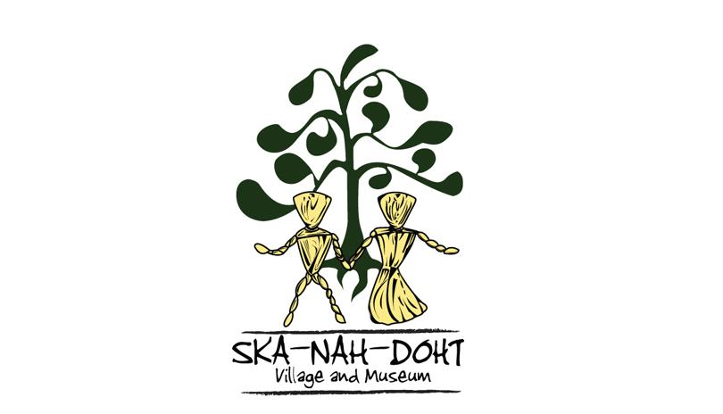 Ska-Nah-Doht Village and Museum