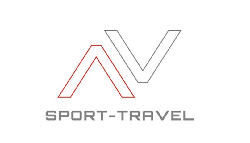 Sport-Travel