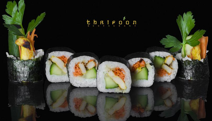 Thaifoon Restaurant