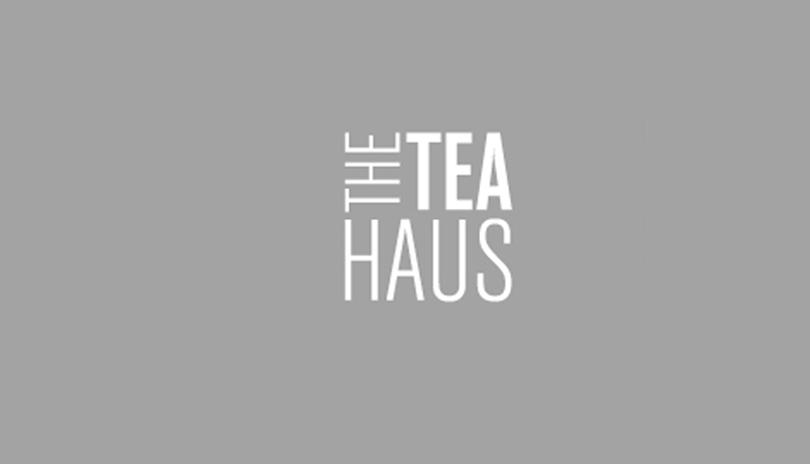 The Tea Haus