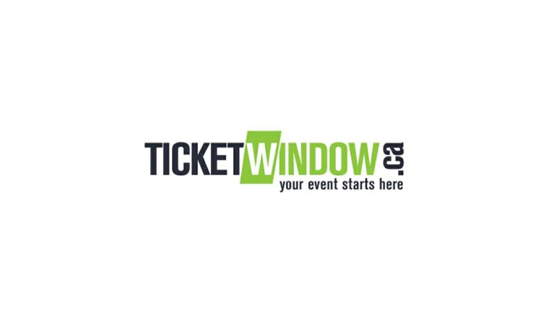 TicketWindow Inc.